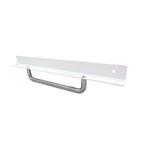 Neovo DISPLAY HOLDER F/DR-17P  HDL010A100000