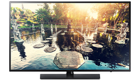 SAMSUNG 49HE690 49inch Hotel TV LED Televizors