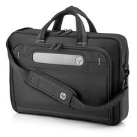 HP Business Top Load Case portatīvo datoru soma, apvalks