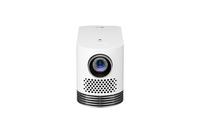 PJ LGE HF80JS FullHD    2000AL Laser Smart TV projektors