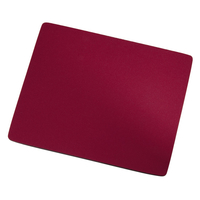 HAMA Mouse Pad red peles paliknis
