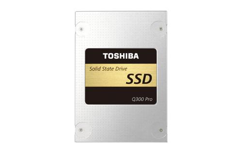 Toshiba 8.9cm (3.5
