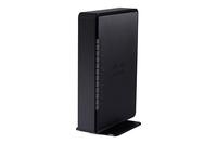 Cisco RV132W Wireless-N VPN Router RV132W-E-K9 WiFi Rūteris