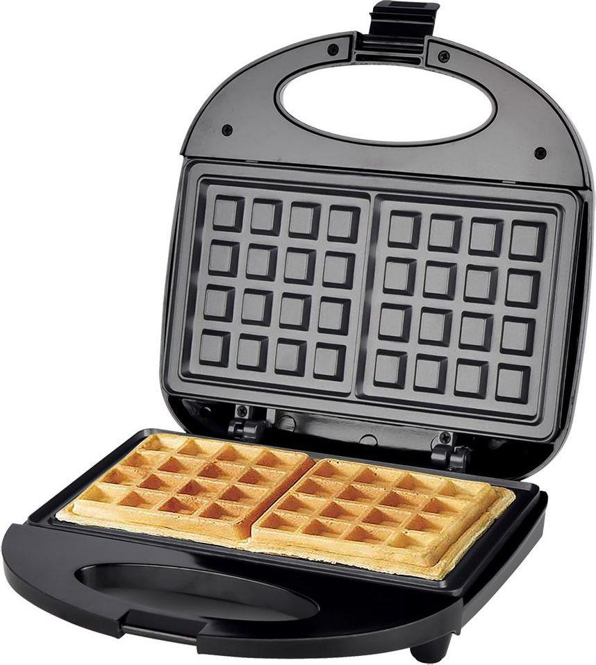 ESPERANZA EKT008 BLUEBERRY - Waffle maker 1000W vafeļu panna