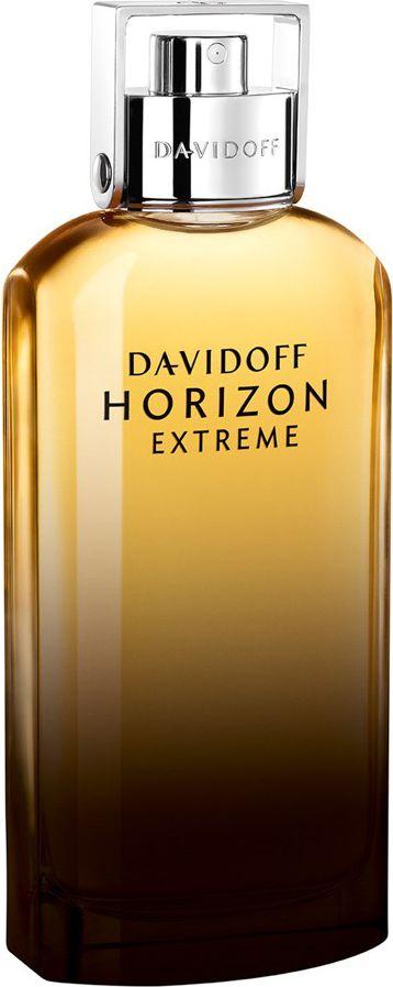 Davidoff Horizon Extreme EDP  125ml 3614222482673 Vīriešu Smaržas