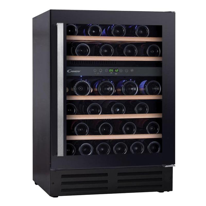CCVB60D 130049528 Vīna skapji