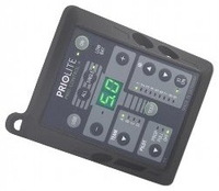 Priolite Wireless Remote HS-P HotSync dla Pentax (80-8000-05) foto, video aksesuāri