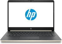 HP 14 14