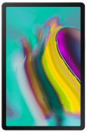 Samsung Galaxy Tab S5e WiFi 64GB  SM-T720 Black Planšetdators