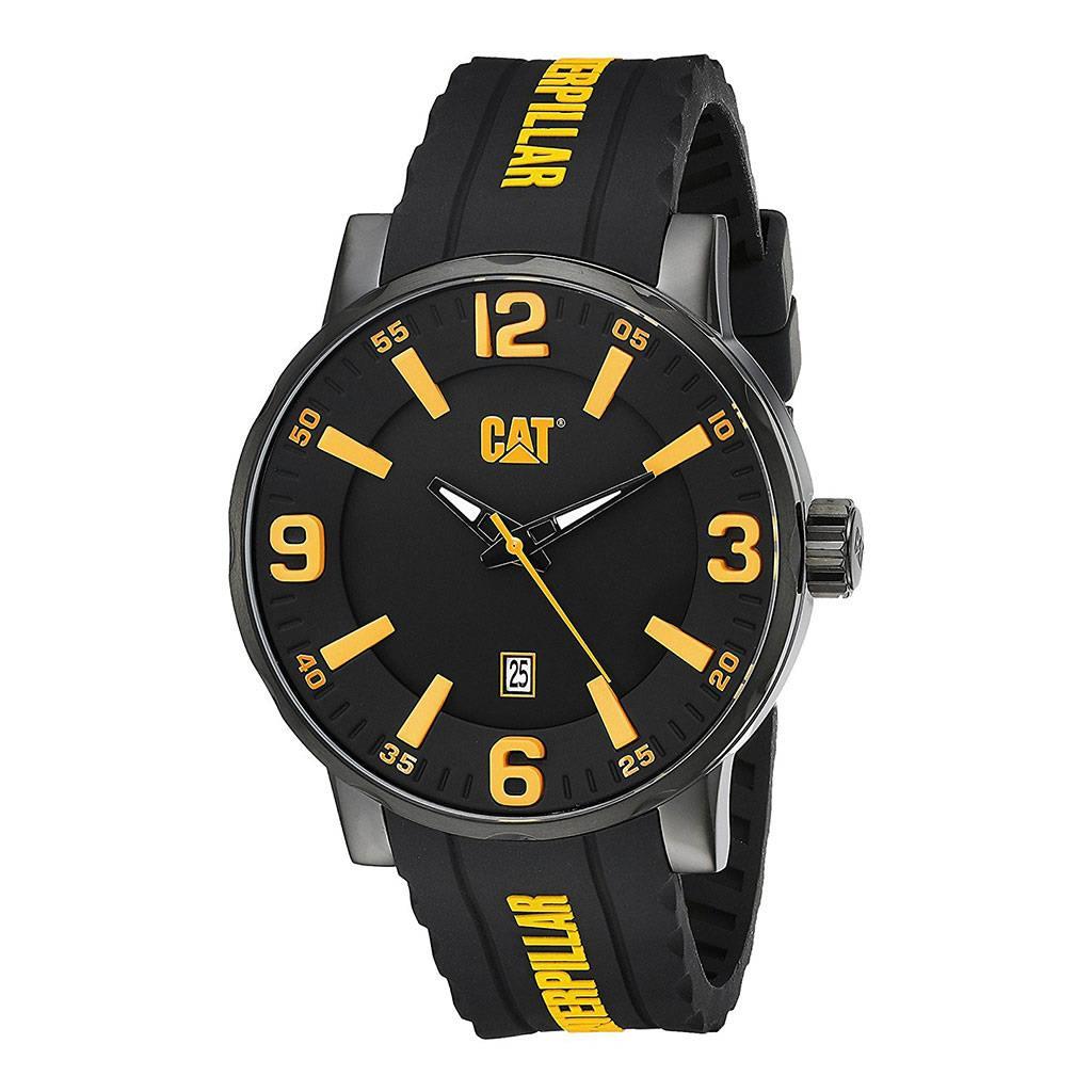 Wristwatch NJ.161.21.137 Rokas pulksteņi