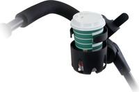 PEGPEREGO Juvenile Product Stroller Cup Holder aksesuāri bērniem