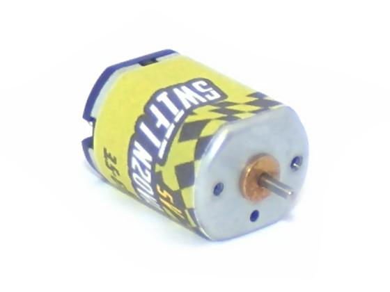 SWIFT N20VA 5V motor GPX/S00041811