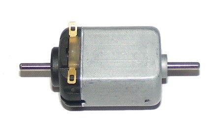 MIG 2025 BS 12V engine GPX/96519