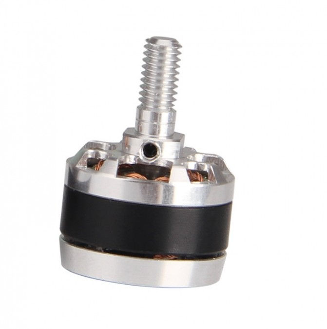 Brushless motor CCW Rodeo 150-Z-14 Rodeo150-Z-14