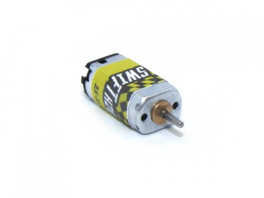 SWIFT K20 3V Motor GPX/S00170113