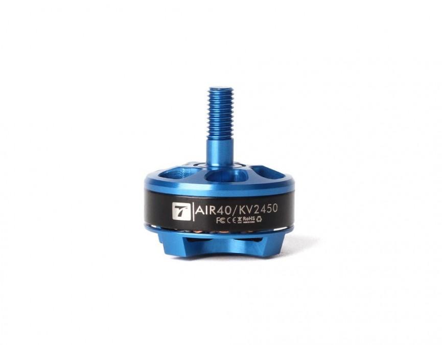 Brushless motor T-MOTOR AIR40 2450KV TM/AIR40-2450
