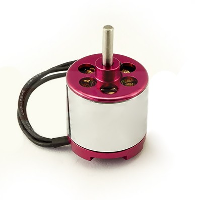 DWhobby: Brushless motor ADH-300L 1912 4300kv MH321D