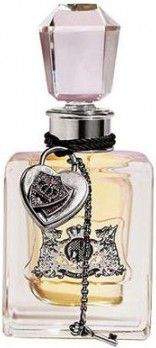 Juicy Couture Juicy Couture EDP 100ml 98691036491 Smaržas sievietēm