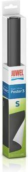 Juwel Fototapeta / Poster 3 S 86253