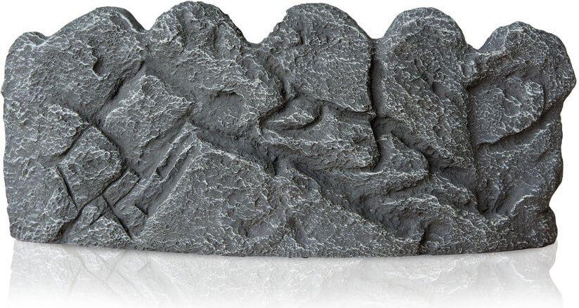 Juwel Taras Stone Granite 86952