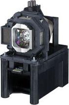 Lamp for Panasonic PT-F100NT/F200/U/NTU/F300U/E/FW300U/NTU Lampas projektoriem