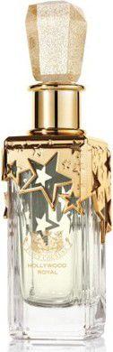 Juicy Couture Hollywood Royal EDT 75ml 64177 Smaržas sievietēm