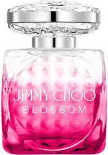 JIMMY CHOO Blossom EDP 100ml 3386460066273 Smaržas sievietēm