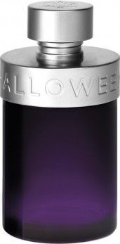 Jesus Del Pozo Halloween Man Eau de Toilette  125 Men