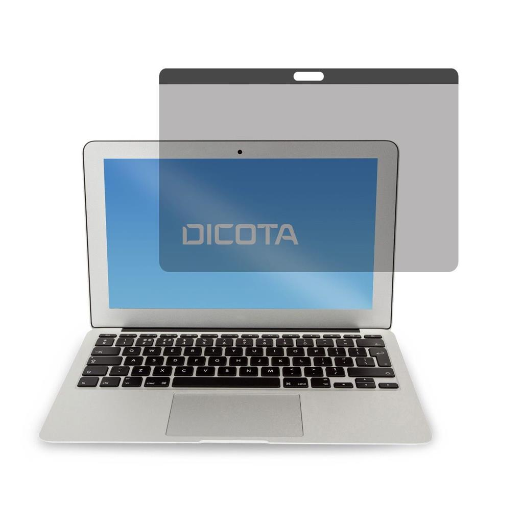 D31587 Blickschutzfilter Framed display privacy filter 27,9 cm (11 Zoll) (D31...