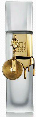 JUSTIN BIEBER Collectors Edition EDP/S 100ML 719346611466 Smaržas sievietēm