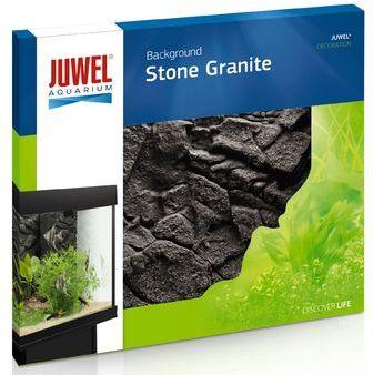 Juwel Tlo Stone Clay (glina) 86932