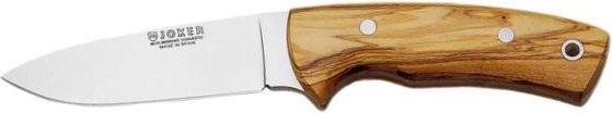 Joker Noz Corzo CO25 4991647 dārza nazis