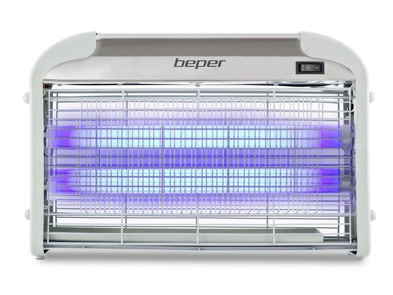 Beper VE.620 T-MLX17315
