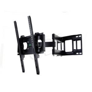ART handle LCD AR-77    23-46'' 35KG vert/level TV stiprinājums