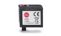 Siku CONTROL Bateria for 6721 i 6725 (6702) Radiovadāmā rotaļlieta