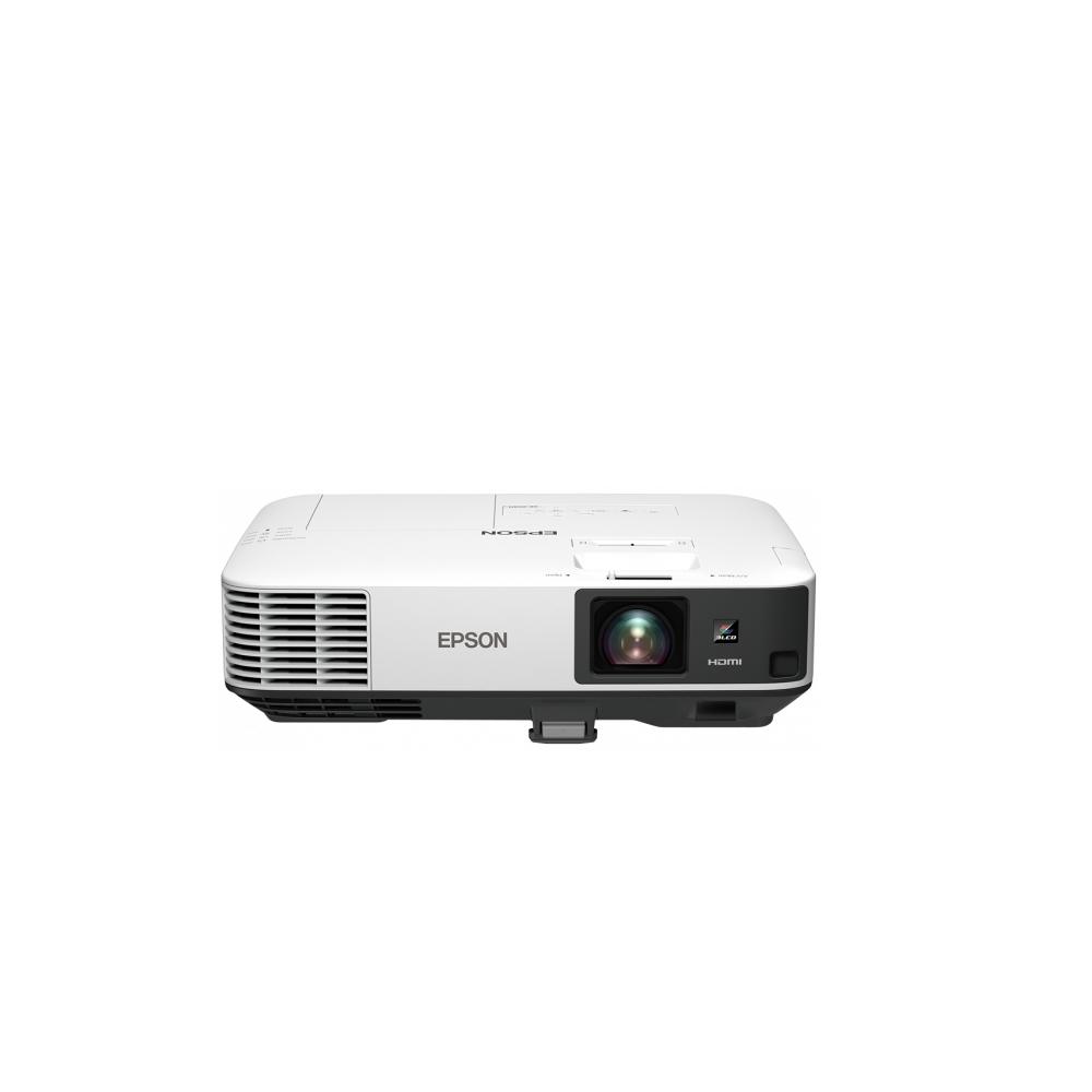 EPSON EB-2040 3LCD XGA projector projektors