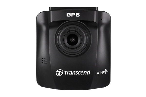Transcend DrivePro 230 Onboard Camera incl. 16GB microSDHC MLC Video Kameras