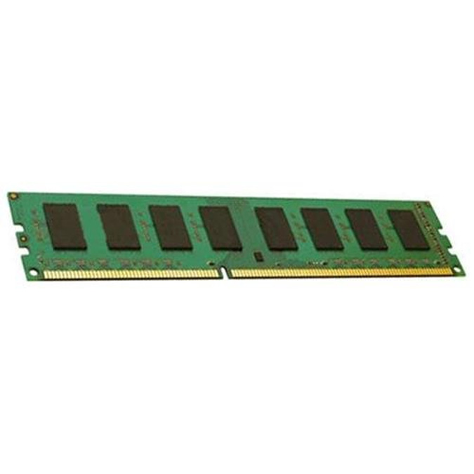 Memory for server LENOVO 8GB ECC DDR3 1866MHz 46W0704