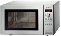 Microvawe oven Bosch HMT84G451 Mikroviļņu krāsns