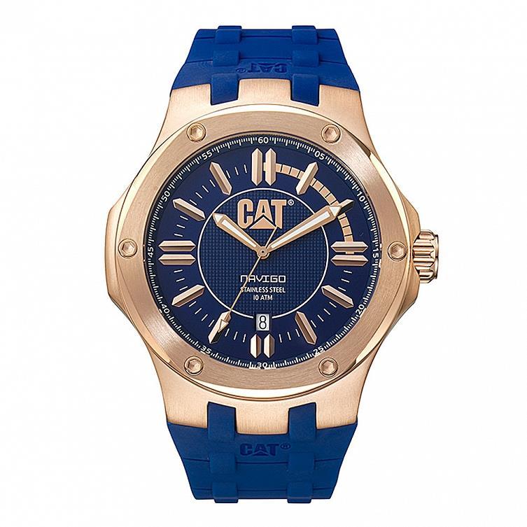 Wristwatch A1.191.26.629 Rokas pulksteņi