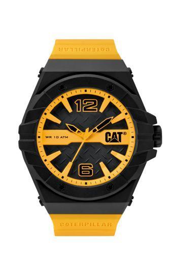 Wristwatch LC.111.27.137 Rokas pulksteņi
