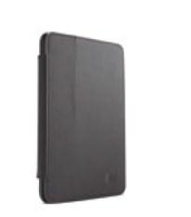 Case Logic Journal Folio for the Samsung Galaxy Tab 2 7