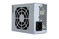CHIEFTEC SFX PSU 350W >85proc 230V ONLY Barošanas bloks, PSU