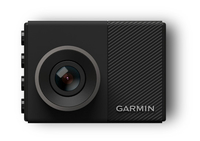 Garmin Dash Cam 45 videoreģistrātors
