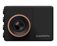 Garmin Dash Cam 55 videoreģistrātors