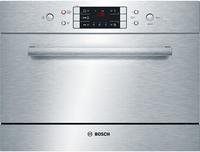 Dishwasher Bosch SKE52M65EU Trauku mazgājamā mašīna