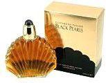 Elizabeth Taylor Black Pearls EDP 100ml 4253 Smaržas sievietēm