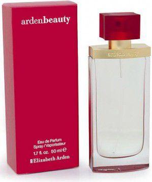 Elizabeth Arden Arden Beauty  EDP 50ml Smaržas sievietēm