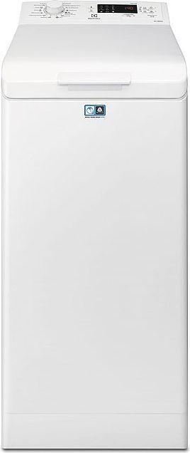 Pralka Electrolux EWT11064IGW EWT11064IGW Iebūvējamā veļas mašīna