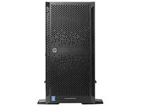 HPE ML350 Gen9 E5-2620v4 16GB SFF Svr 835263-421 serveris